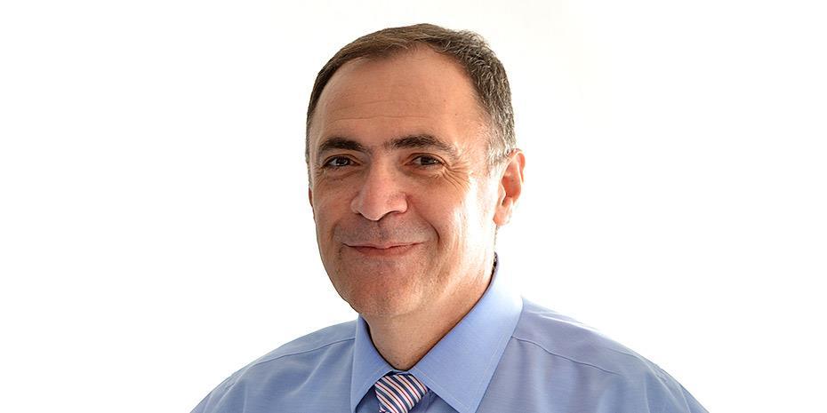 Εφορακόπουλος: Οι φετινοί στόχοι της Info Quest Technologies