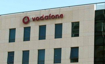 «Επεσε» το δίκτυο της Vodafone – Σημαντικά προβλήματα σε όλη την Ελλάδα