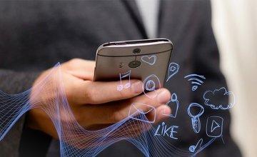 Σε κίνδυνο πάνω από ένα δισεκατομμύριο συσκευές μέσω ευπάθειας σε τσιπ Wi-Fi