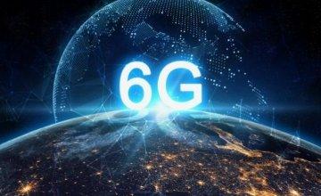 Η Ιαπωνία επενδύει στην ανάπτυξη δικτύων 6G με στόχο το 2030