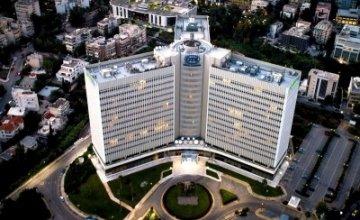 ΟΤΕ: Κέρδη 123,5 εκατ. ευρώ το δ' τρίμηνο, αυξημένα 133%