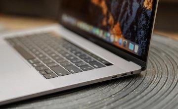 Άνοδος του malware στους υπολογιστές της Apple