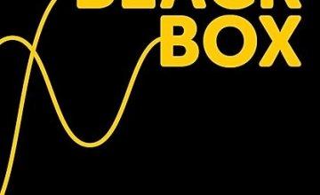 Το BLACK BOX Audio Video Show «συστήνεται» στο κοινό
