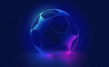 To UEFA Champions League επιστρέφει με την φάση των 16 αποκλειστικά στην COSMOTE TV