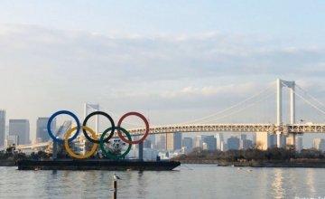 Τόκιο 2020: «Πράσινη» και η Ολυμπιακή Φλόγα – Θα «καίει» υδρογόνο για πρώτη φορά στην ιστορία των αγώνων