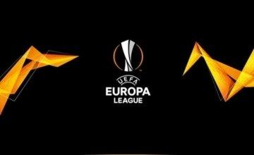 UEFA Europa League: Ο Ολυμπιακός αντιμετωπίζει την Άρσεναλ αποκλειστικά στην COSMOTE TV