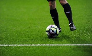 Αστέρας Τρίπολης–Παναθηναϊκός, ΑΕΚ–ΟΦΗ και Βόλος–ΑΕΛ αποκλειστικά στα κανάλια Novasports!