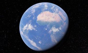 Google Earth: Διαθέσιμη η υπηρεσία και σε Firefox, Opera, Edge