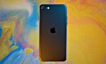 Κυκλοφόρησαν όλες οι πληροφορίες για το iPhone 9