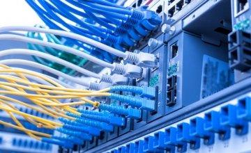 Συνεργασία της Intracom Telecom με Κορυφαίο Τηλεπικοινωνιακό Οργανισμό