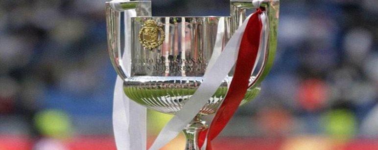 Οι αγώνες ρεβάνς των προημιτελικών του Κυπέλλου Ελλάδας αποκλειστικά στην COSMOTE TV