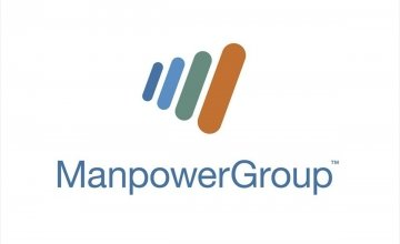 Manpower: Ανοίγει νέα γραφεία στην Αθήνα