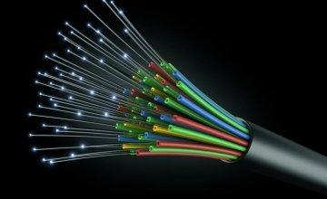 «Πράσινο φως» από Κομισιόν σε έργο για ταχεία πρόσβαση στο Διαδίκτυο