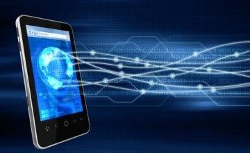 Αυξανόμενες απειλές για τα προσωπικά δεδομένα των χρηστών smartphone