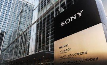 Η Sony ακύρωσε την συμμετοχή της στο Mobile World Congress