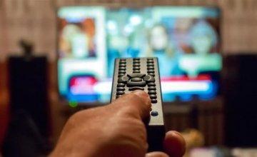 Focus Bari: Με συνδρομητική τηλεόραση σχεδόν τα μισά ελληνικά νοικοκυριά