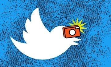 Το Twitter βάζει φίλτρο κατά ανεπιθύμητων γυμνών φωτογραφιών στα μηνύματα