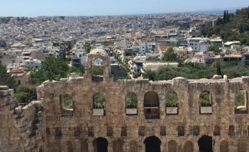 1.485.537 τηλεθεατές θα παρακολουθήσουν το τηλεοπτικό παιχνίδι στο Βέλγιο με γυρίσματα στην Ελλάδα