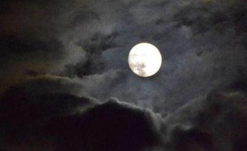 Επί ποδός στη NASA για αποστολή στη σκοτεινή πλευρά της Σελήνης – Το «άλμα» στο διάστημα