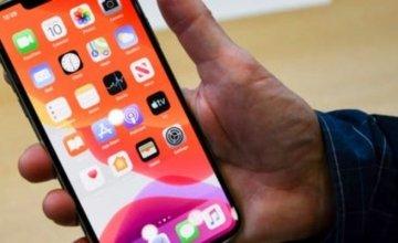 Κορωνοϊός: Οι οδηγίες της Apple για το πώς να καθαρίσετε το iPhone