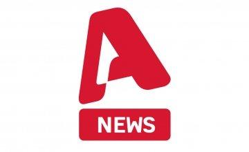 Alpha: Πρώτο το κεντρικό δελτίο ειδήσεων