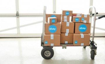 Το eBay υποστηρίζει τις μικρομεσαίες επιχειρήσεις που πλήττονται από τον κορωνοϊό