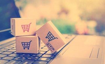 Ποιες είναι οι επιπτώσεις του κορωνοϊού στο ηλεκτρονικό εμπόριο;