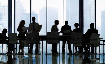 Έρευνα: Το 92% των εταιριών έχουν επηρεαστεί από τον κορωνοϊό