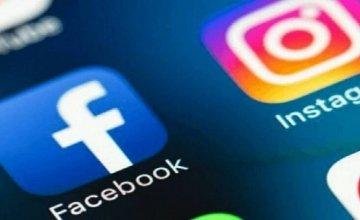 Facebook και Instagram υποβαθμίζουν την ποιότητα των βίντεο στην Ευρώπη