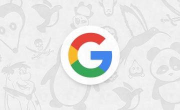 Η Google προσφέρει 800 εκατ. δολάρια για την στήριξη του ΠΟΥ, των κυβερνήσεων και των επιχειρήσεων