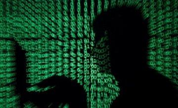 Τηλεργασία λόγω κοροναϊού : Δοκιμασία για τα ευρυζωνικά δίκτυα, ευκαιρία για τους χάκερς