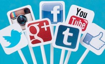 Οι μεγάλες διαδικτυακές πλατφόρμες συμμαχούν κατά της παραπληροφόρησης