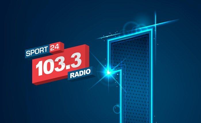 Τέλος ο ραδιοφωνικός σταθμός Sport24 Radio