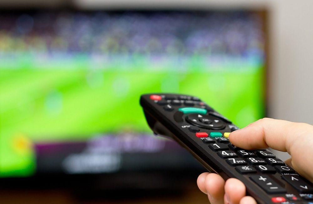 ΕΡΤ SPORTS: Μόνιμες ζώνες αθλητικών μεταδόσεων και αφιερωμάτων