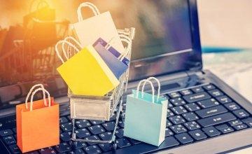 Streaming και online αγορές στην εποχή του κορωνοϊού