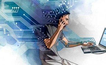 Έρευνα: Η τεχνολογία βοηθάει στη διαχείρηση των καθημερινών υποχρεώσεων