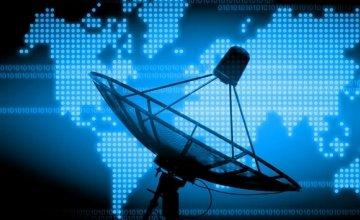Ταχύτερες και πιο οικονομικές τηλεπικοινωνιακές υπηρεσίες για τους πολίτες μέσω του «ΣΥΖΕΥΞΙΣ ΙΙ»