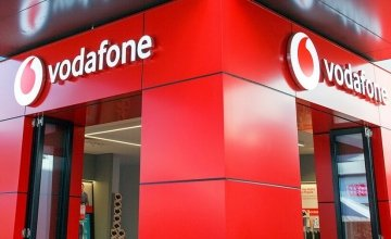Vodafone: Kοντά στις οικογένειες και τους μαθητές για όσο διάστημα παραμείνουν κλειστά τα σχολεία