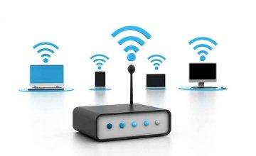 Πέντε συμβουλές για γρήγορο WiFi σε όλο το σπίτι