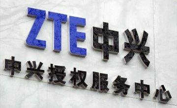 Επιστροφή στην κερδοφορία για τη ZTE Corp