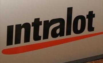 Ανασυγκρότηση του διοικητικού συμβουλίου στην Intralot