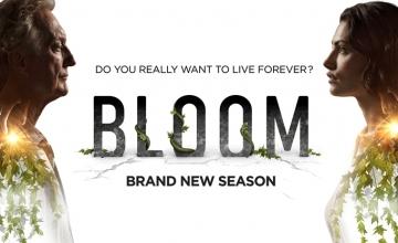 «Bloom ΙΙ»: Πρεμιέρα ολόκληρου του νέου 2ου κύκλου στο Nova On Demand