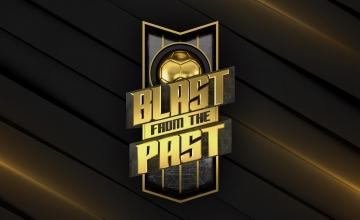 «Blast from the Past»: Η νέα αθλητική εκπομπή της COSMOTE TV για τα ευρωπαϊκά ματς που έχουν γράψει ιστορία