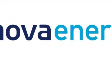 Nova:Οικονομικές ελαφρύνσεις στους οικιακούς καταναλωτές ηλεκτρικής ενέργειας