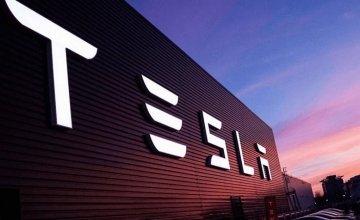 Παρουσίαση του πρώτου αναπνευστήρα από την Tesla