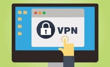 Τα πλεονεκτήματα της χρήσης VPN για τη διαδικτυακή ασφάλεια