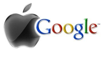 «Συμμαχία» Google και Apple κατά του κορωνοϊού-Τι αλλαγές φέρνει;