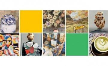 Η εφαρμογή που μετατρέπει τις φωτογραφίες σε έργα τέχνης