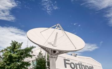 Forthnet: Ξεκινούν αποκλειστικές διαπραγματεύσεις με την BC Partners