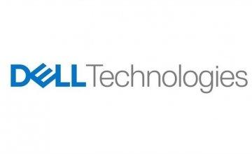 H Dell Technologies στην καρδιά του Eni HPC5, του ισχυρότερου βιομηχανικού υπερυπολογιστή στον κόσμο